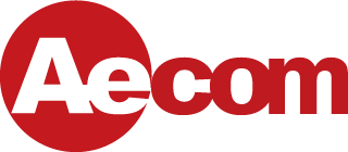 Aecom(エイコム株式会社)