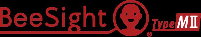 BeeSight TypeM